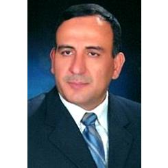 Dr. Abdulkarim Almakadma
