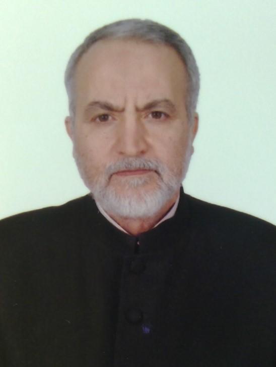 Dr.Ayman Hassan Behiery