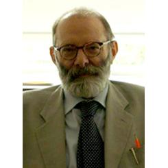 Dr. Guiseppe A Botta