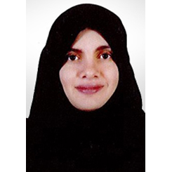 Ghada Ahmad Fawzy Garaween