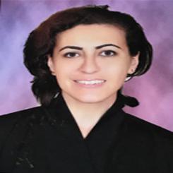 Dr. Hatouf Husni Sukkarieh