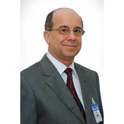 Dr. Mohammad Hasan Rajab