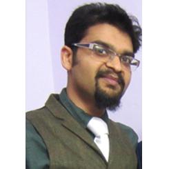 Dr. Junaid Kashir