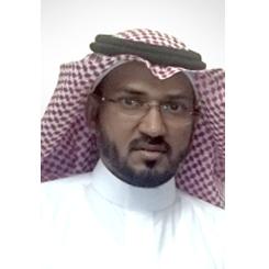 Rafat Mohtasib