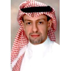 Dr. Wael Al Kattan MD, FRCSC, FACS